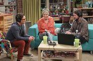 The Big Bang Theory S8x20