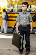 Young Sheldon-preview 2
