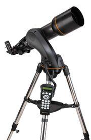 CelestronTelescope.jpg