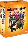 The big bang theory season 1-5.jpg