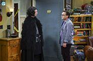 The Big Bang Theory S9x21