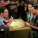 Stuart watches Wil Wheaton duel with Sheldon.jpg