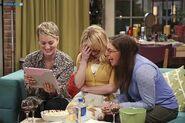 The Big Bang Theory S8x14
