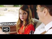 "Young Sheldon 4x02 Promo ""A Docent, A Little Lady and a Bouncer Named Dalton"" (HD)"