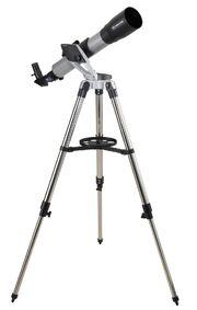 MeadeTelescope.jpg