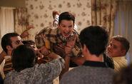 Young Sheldon 1x05