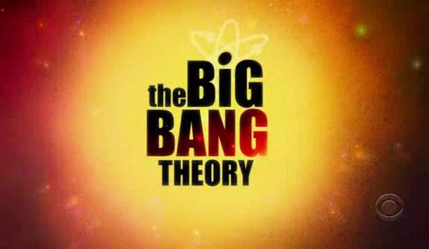 The Big Bang Theory/List of The Big Bang Theory episodes (single table)