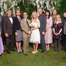 Everyone at Leonard and Penny Wedding.jpg