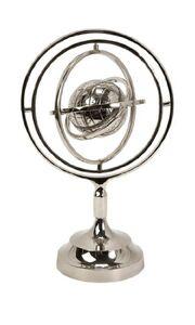 S01e10 armillary sphere.jpg
