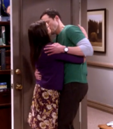The Big Bang Theory S9x10