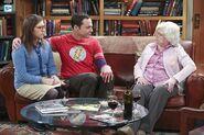 The Big Bang Theory S9x14