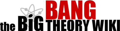 Bbt wiki banner.png