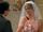Leonard and Penny's Wedding