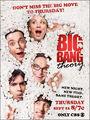 TBBT Poster (Staffel Vier)