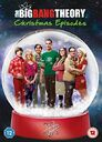 The big bang theory christmas episodes.jpg