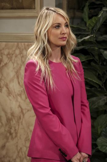 Penny | The Big Bang Theory Wiki | Fandom