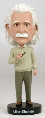 Royal Bobbles Albert Einstein Bobblehead.jpg