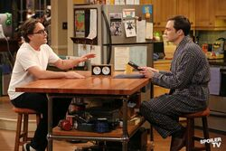 S6EP06 - Leonard talking to Sheldon.jpg