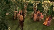 Redo wedding 47
