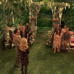 Redo wedding 47.png