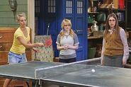 The Big Bang Theory S8x19