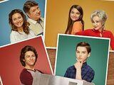 Season 5 (Young Sheldon)