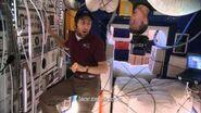 The Big Bang Theory Season 6 DVD Blue-ray - Warner Bros
