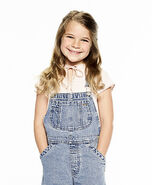 Missy Cooper (Young Sheldon)