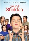 Young Sheldon The Complete First Season.jpg