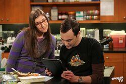 S6EP05 - Sheldon with Amy.jpg