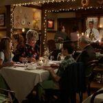 Missy & Sheldon's Double Date with Meemaw & Dr Sturgis.jpg