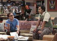 The Big Bang Theory S8x21