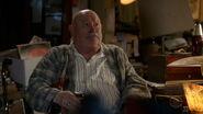 James Gilford 2x15 YS