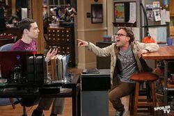 S6EP05 - Leonard yells at Sheldon.jpg