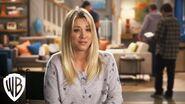 The Big Bang Theory The Maturation Imperative Warner Bros