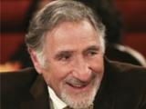 Alfred Hofstadter