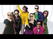 "The Big Bang Theory Season 10 ""Moving To Mondays"" Promo (HD)"