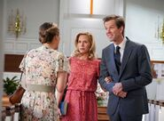 Pastor Jeff, Robin and Mary 3x11