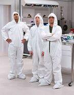 The Big Bang Theory S8x11