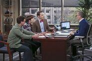 The Big Bang Theory S9x18