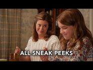 "Young Sheldon 4x01 All Sneak Peeks ""Graduation"" (HD)"
