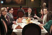 The Big Bang Theory S9x24