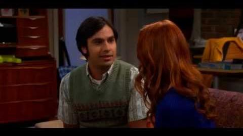Raj_and_Emily_best_moment.