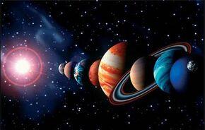 Astronomy.aspx -1-.jpg