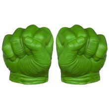 HulkHands.jpg