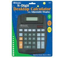 Bazic-calculator.jpg