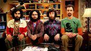 Big-Bang-Theory-Beards