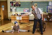 Young Sheldon 1x16