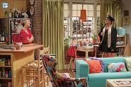 The Big Bang Theory S8x22