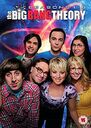 The big bang theory season 1-8.jpg
